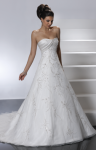 sottero-and-midgley-renee
